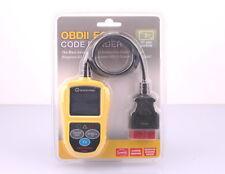 OBD2 Diagnosescanner T49, Farbdisplay passt bei Opel, Livedaten & Klartext