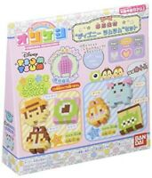 "Bandai Orikeshi Material ""Disney Tsum Tsum"" Set from JAPAN F/S NEW!!"
