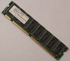 128MB  SDRAM PC133 Mustang double Sided M0016643304N (17)