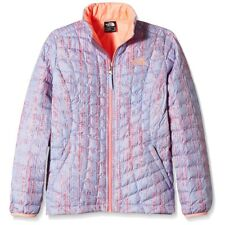 7fe0926fb The North Face Summer Outerwear (Sizes 4   Up) for Girls