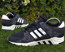 BNWB Adidas Equipment EQT Running Support RF MIMETICO CAMOUFLAGE TG UK 7.5
