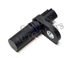 FORD OEM-Engine Camshaft Cam Position Sensor 1W7Z6B288AB