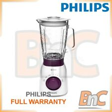 The socket Philips Blender HR2173 / 00 600W Electric Mixer Smoothie Maker