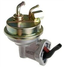 Delphi MF0002 Mechanical Fuel Pump