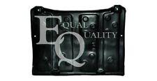 10x OPEL VECTRA-B-C MASCHERINA entry-level rivestimento clip di fissaggio 90481595 klips