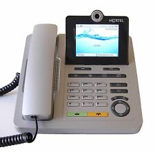 New Genuine - Nortel 1535 Wireless IP Video Phone WI-FI ETHERNET