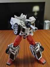 Transformers Generation Toy GT-08A Guardian Sarge Action figure in Stock