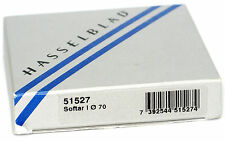 HASSELBLAD CARL ZEISS BAY 70 SOFTAR 1 51527 NEW OPEN STOCK FOR DISPLAY MINT L@@K