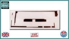 Apple iPad 4 Digitizer Frame Repair Part 3M Adhesive Strips Sticker