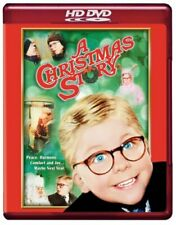 A Christmas Story [HD DVD] - BRAND NEW