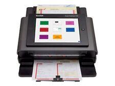 Kodak Scan Station 1877398 Document Scanner