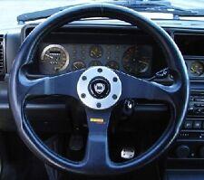 Lancia delta hf integrale 4wd 8 16 valvole evoluzione 2 ghiera cornice volante
