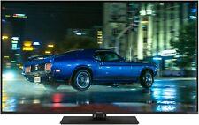 "Panasonic LCD-TV 52-59"" (132-150cm) TX-55GXW584"