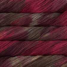 Malabrigo ::Sock #173:: 100% superwash merino wool yarn Stonechat