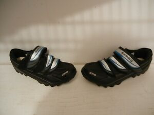 Shimano SH-WM51 Women's Cycling Shoes - NIB