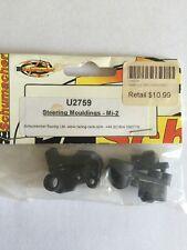 Schumacher Racing Steering Mouldings Mi-2 U2759