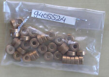 Tamiya 730 Metal Bearings (x36)