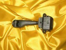BMW 5er 7er e39 e38 WINDSCREEN WIPER WIPER ARM STEERING COLUMN 8375407