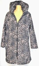 plus sz XL / 24 TS TAKING SHAPE Jasper Padded Coat warm comfy jacket NWT rp$250