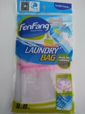 In wash Laundry Bag