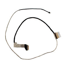 LCD LED LVDS VIDEO CABLE FOR TOSHIBA SATELLITE  L55-A L50D-A L50-A  L55Dt-A