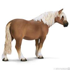 *NEW* SCHLEICH 13280 Haflinger Hafling Gelding - Horse Equine - RETIRED