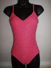 Atmosphere Swimming Costumes Regular Size Swimwear for Women
