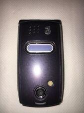 Cellulare Nec e616V Non Testato