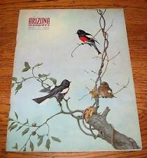 Arizona Highways Magazine – May, 1952 – Great Pictures & Interesting Articles