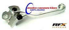 Suzuki RMZ250 04-09 RFX aleación forjada delantero Palanca De Freno RFX BL23