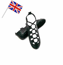 Irish Dance Shoes Full Sole Leather