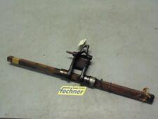 Drehstab Feder Paket Querlenker vorne rechts MB 605 206D 2.2 44kw D torsion bar