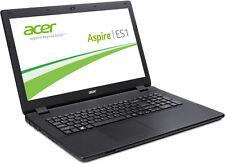 Acer Aspire ES1-731-C2G9 - Intel Celeron N3050 1,60GHz (DOS) - WOW