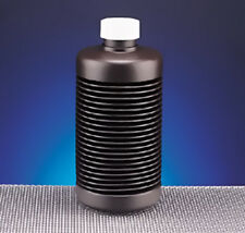 COLLAPSIBLE CONCERTINA BOTTLE 1000 mL HDPE