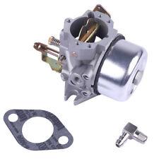 Carburetor For Kohler K301 K241 10HP 12HP Cast Iron Engines #26 Carb Cub Cadet
