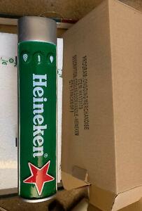 New in Box Heineken Cooler Door Handle