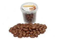 500g Cashewkerne In Vollmilchschokolade 14 /1kg