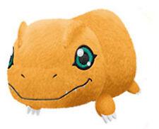 Digimon Adventure Tri 5'' Agumon Kororin Friends Vol. 2 Plush NEW