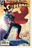 Superman  # 204 - June 2004 - DC Comics