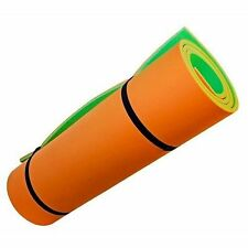 Inflatable Swimming Floats Amp Tubes Ebay
