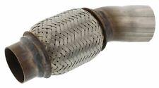 For BMW 1 E81/82/87/88 116d 118d 120d New DPF Exhaust Flexi Repair Pipe Catalyst