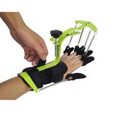 Rehabilitation Training Wrist Finger Dynamic Orthosis Hand Physiotherapy