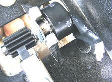 VOX V845 wah Upgrade Pot-HOTPOTZ2 NO-SOLDER, great improvement.
