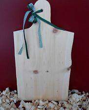 Schneidebrett aus Zirbenholz Weihnachten oder Geburtstag,Zirbe, Arve