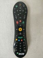 RCN 7020 TIVO Remote Control URC-7020  Used but Exc Cond  Untested