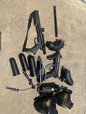 tipman 98 custom set