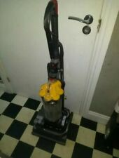 Look working posted modern Dyson DC33 Multi Floor Upright Hoover Vacuum Cleaner