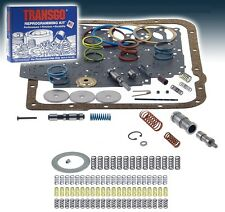 Transgo 4L60E-HD2 Reprogramming Shift Kit 4L60E 4L65E 4L70E 4L75E 1993-2007 New