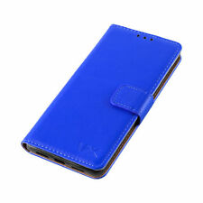 Synthetic Leather Cases & Covers with Card Pocket for Apple