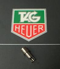 Tag Heuer Case Tube For Screwdown Crown 6.65mm Original Genuine Swiss NOS